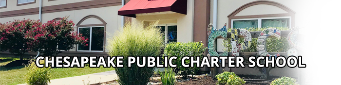 Chesapeake Public Charter School