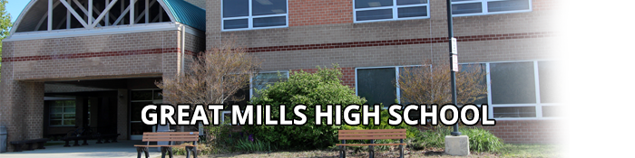 Great Mills High School