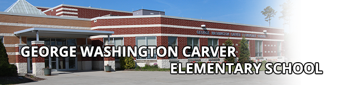 George Washington Carver Elementary School
