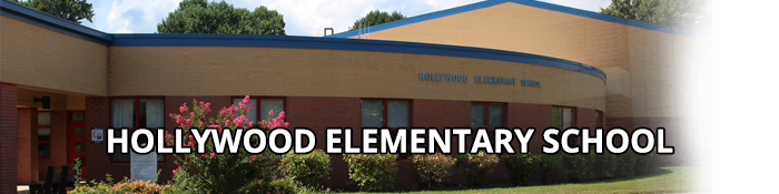 Hollywood Elementary School
