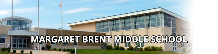 Margaret Brent Middle School