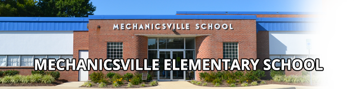 Mechanicsville Elementary School