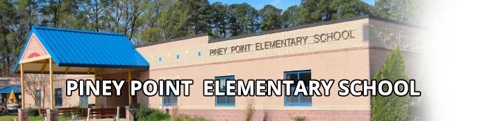 Piney Point Elementary School